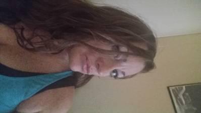 SugarBaby profile Brianna1923