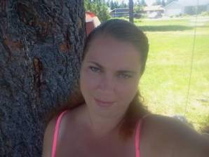 SugarBaby profile Shealuv27