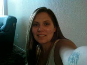 SugarBaby profile renee610