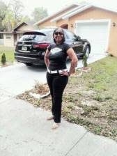 SugarDaddy profile Lashawnda01