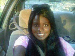 SugarBaby profile littlemiss66
