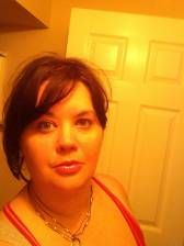 SugarBaby profile kimvirgo77