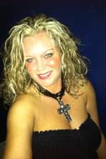 SugarBaby profile LoisLane77