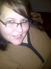 SugarBaby profile greeneyedbaby90