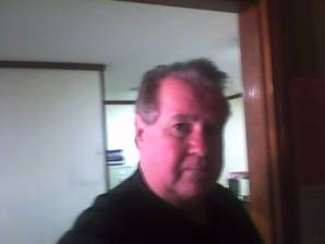 SugarDaddy profile copierman0007