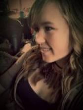 SugarBaby profile missy6191