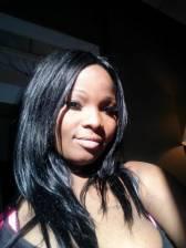 SugarBaby profile Nakia22