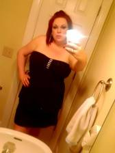 SugarBaby profile MindyourDomme