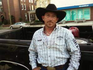 SugarDaddy profile cowboyup0806