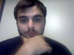 SugarBaby-Male profile ps37