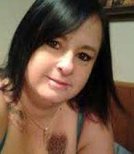 SugarBaby profile cgirl74