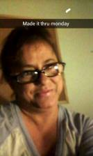 SugarMomma profile nikkilyn141975