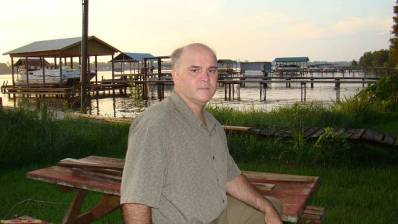 SugarDaddy profile happycajun63f