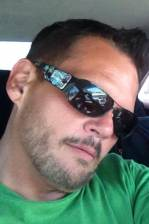 SugarDaddy profile joez39