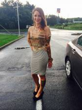 Female escorts in harrisburg pa valuable