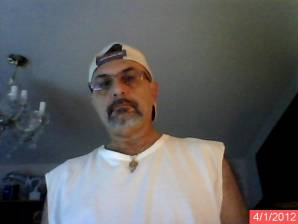 SugarDaddy profile jcritellisr