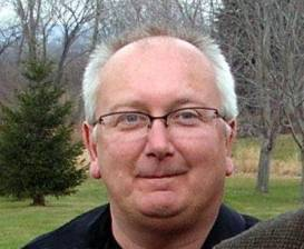 SugarDaddy profile minnesotabanker