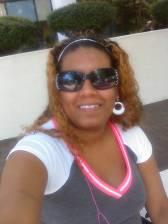 SugarBaby profile Krissy504