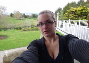 SugarBaby profile fragileheart33