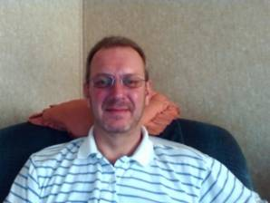 SugarDaddy profile dave3224