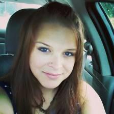 SugarBaby profile prettymomma989