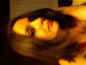 SugarBaby profile Tragicbeauty13