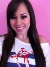 SugarDaddy profile Jayna_808