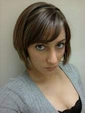 SugarBaby profile hightgirl