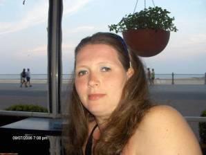 VA.BEACH 2006