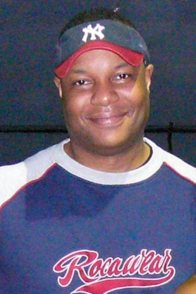 SugarDaddy profile NYFinest1969
