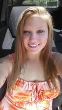 SugarBaby profile kimberlyr94
