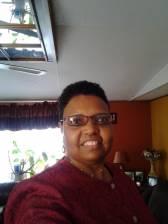 SugarBaby profile brownsugarmayb