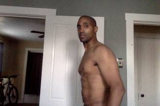 SugarDaddy profile chocolateguy1