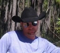 SugarDaddy profile freddiecowboy