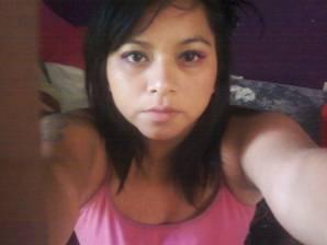 SugarBaby profile nenita13