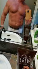 SugarDaddy profile 4422fitness