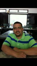 SugarDaddy profile Chuy7719