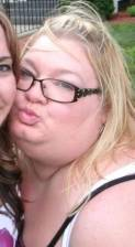 SugarBaby profile Sw33tbbw