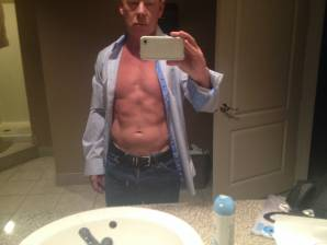 SugarDaddy profile CH430