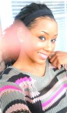 SugarDaddy profile lovelynique77