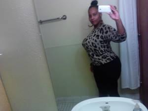 SugarBaby profile bosslady1002