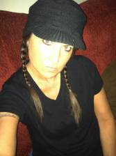 SugarBaby profile Tlc74