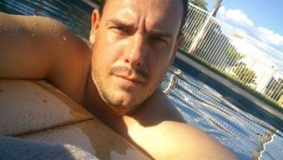 SugarDaddy profile Sugarnbranson