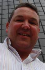 SugarDaddy profile robertc33