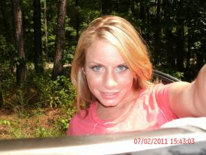 SugarDaddy profile jenn2187
