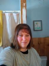 SugarBaby profile countrygrl81