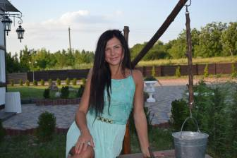 33-year-old, Single