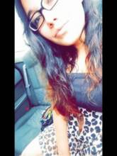 SugarBaby profile Leticia0327