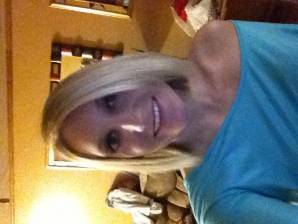 SugarBaby profile Sharon_2529