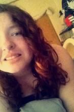 SugarBaby profile Emilyada17